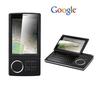 Google_cellphone