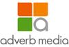 Adverb_logo